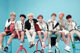 Самая популярная корейская группа установила мировой рекорд, собрав за онлайн-концерт $18 млн