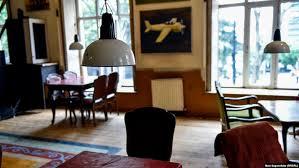 Как заполнить зал ресторана в условиях социальной дистанции?