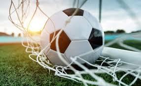 Финал Лиги Чемпионов этого года перенесли в Португалию