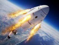 SpaceX начала искать инженеров для создания плавучего космодрома