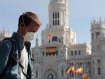 В Испании завершается действие режима повышенной готовности