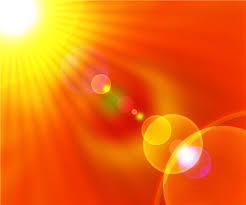 Рекордная жара зафиксирована в Якутии