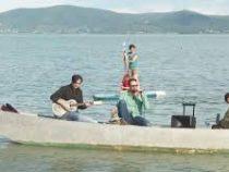 Музыкантам в Италии разрешили устраивать концерты