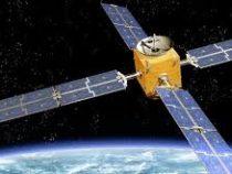 Китай успешно завершил развертывание навигационной спутниковой сети
