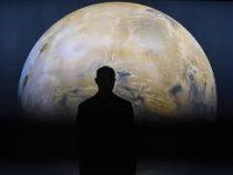 Учёный назвал причины, по которым человечество не сможет жить на Луне и Марсе