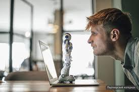 Microsoft заменит своих журналистов на роботов