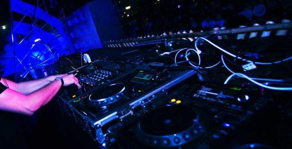 В Нидерландах открыли ночные клубы, но танцевать там нельзя