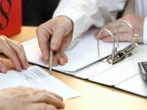 Льготные кредиты бизнесмены страны начнут получать с 25 июня