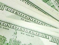 Житель Мичигана дважды выиграл в лотерею четыре миллиона долларов