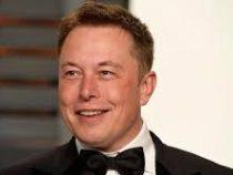 Илон Маск начал распродавать имущество