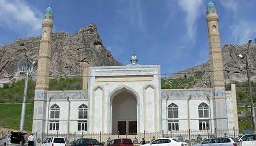 За несоблюдение санитарных норм мечети в Оше будут закрыты