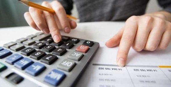 Власти объяснили, почему бизнесу не предоставили налоговые каникулы