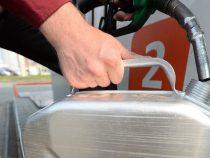 С 1 июля нефтетрейдеры начнут применять электронные накладные