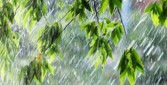 В Кыргызстане в ближайшие три дня ожидается неустойчивая погода