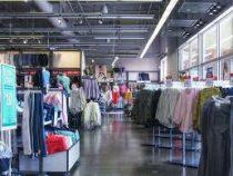 Полиция раскрыла новый способ воровства одежды из магазинов