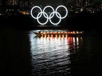В Токио снова задумались над переносом Олимпиады