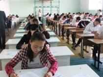 Правозащитники проведут мониторинг ОРТ в Бишкеке и регионах