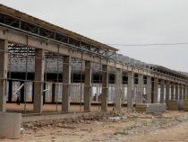 В Оше появится крупная промышленная зона