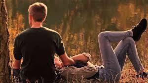 Психологи рассказали, как найти идеального партнера на всю жизнь