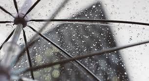 Неустойчивая погода сохранится в Кыргызстане сегодня и завтра