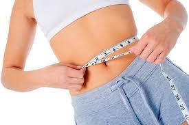 Назван способ сбросить вес после самоизоляции