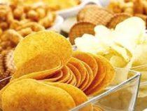 Специалисты назвали продукты, которые повышает ощущение стресса в организме