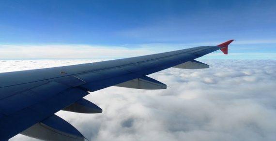 В июне-июле будут еженедельные авиарейсы из РФ и КР