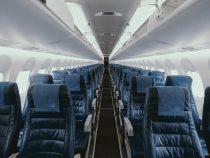 Решение об открытии международных авиарейсов примет Штаб