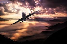 Кыргызстанцам в Турции рекомендуют не покупать авиабилеты заранее