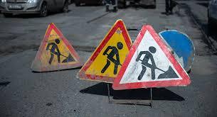 Три компании поборются за право строить дороги в Бишкеке
