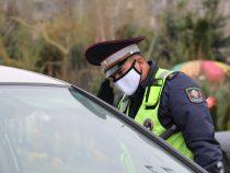 Выплаты милиционерам которые работали в режиме ЧП будут произведены в ближайшее время