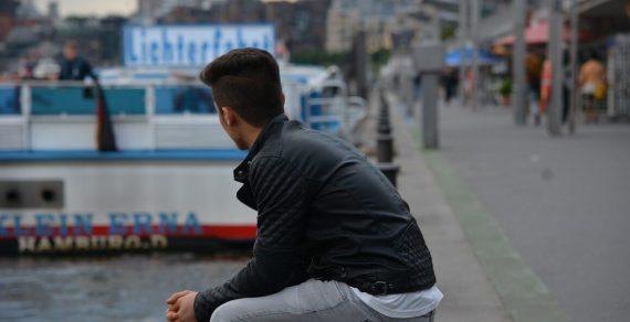 Больше семи тысяч кыргызстанцев вРоссии подали заявки навозвращение на родину