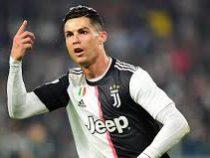 Назван первый в истории футболист — миллиардер