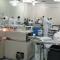 В Бишкеке запустили производство одноразовых масок