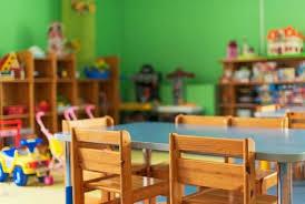 Завтра в Кыргызстане откроются детские сады