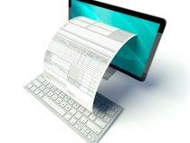 С 1 июля Кыргызстан переходит на электронные счета-фактуры