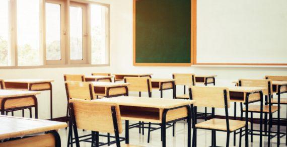 В школах страны началась итоговая госаттестация выпускников