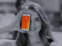 Как защитить смартфон от жары — 4 совета. Иначе вырубится