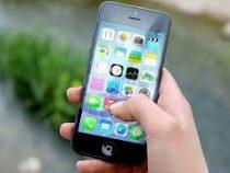 Медики назвали недуги, вызываемые «умными» мобильниками