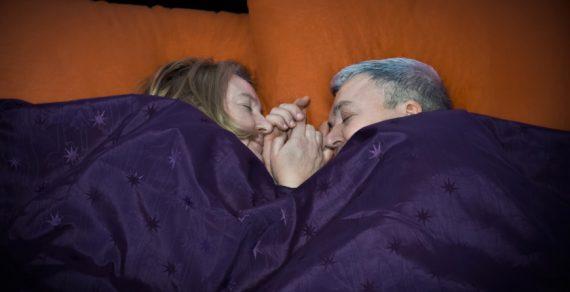 Австралиец сорвал джекпот после сна о выигрыше