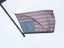 Город Вашингтон хотят сделать 51-м штатом Америки