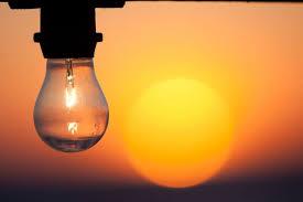 В Бишкеке и регионах 10 июня не будет электричества