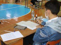 В Кыргызстане проводится тестирование «Алтын тамга»