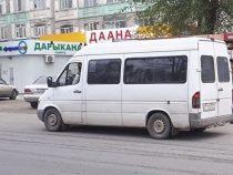 Работу общественного транспорта в Бишкеке приостановят не завтра