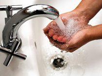 Подача горячей воды в столице возобновится 1 июля