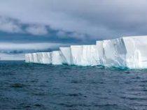 Учёные нашли место с самым чистым воздухом на Земле