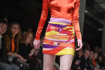 Названа самая культовая модная вещь всех времен