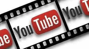 YouTube облегчил пользователям просмотр длинных роликов