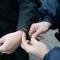 ГСБЭП задержала сотрудников весогабаритного контроля Минтранса