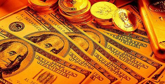 $35 млн может получить Кыргызстан на модернизацию налоговой системы